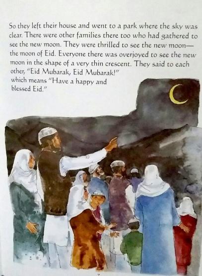 eid_fitr1