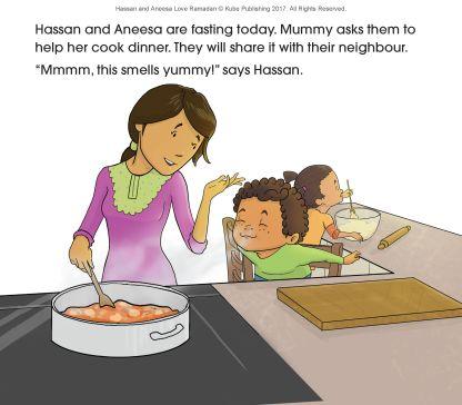 HASSAN ANEESA_RAMADAN_sample1