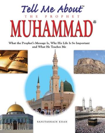 muhammad_0